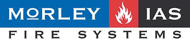 Morley IAS distributors in saudi arabia