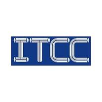 ITCC Fittings Suppliers Saudi Arabia
