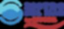 Bistro del mar-logo-Nuevo.png