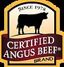 Certified_Angus_Beef-logo-85DDD4AF80-see
