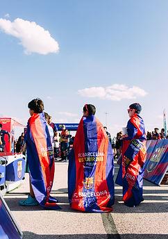 FC Barcelona 3.jpg