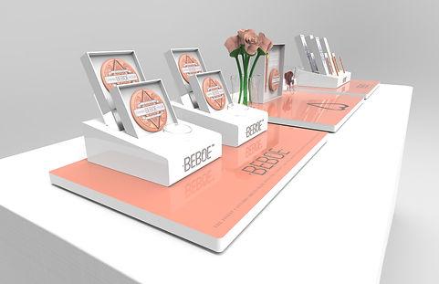 BEBOE_COMPLETE TABLE DISPLAY.404.jpg