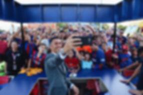 FC Barcelona 1.jpg