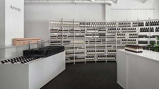 Aesop-US-Store-Hayes-Valley-II-Hero-Blee
