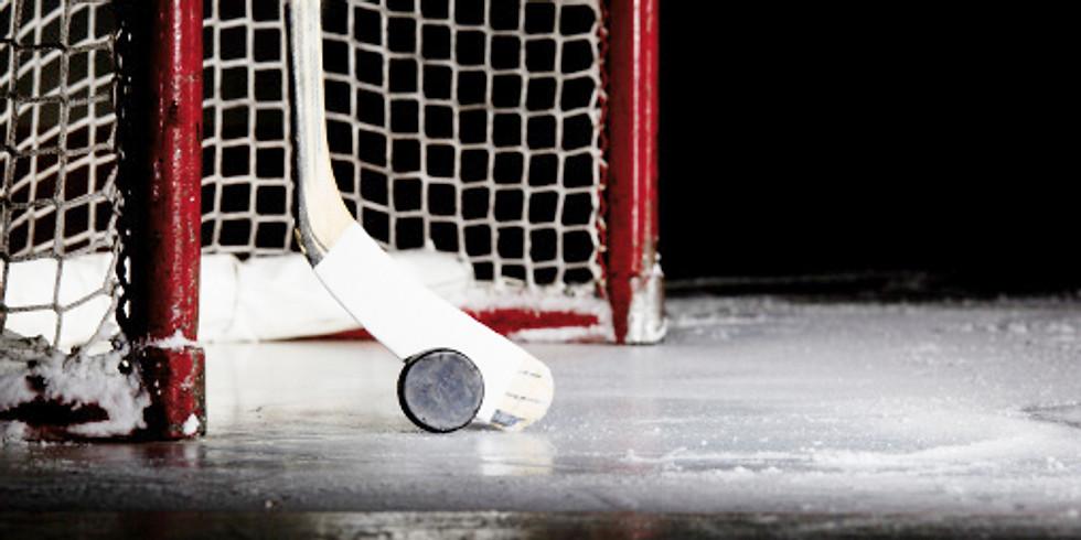Floor Hockey ADULT LEAGUE
