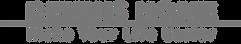 dennishome logo.png