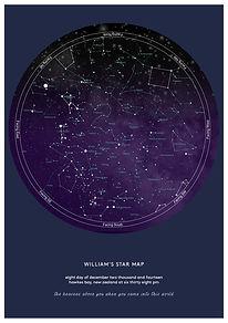 personalised star maps.jpg