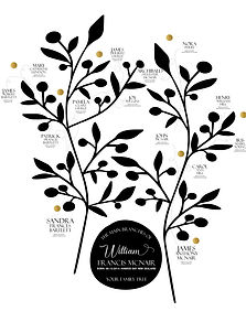 The-Print-House---Family-tree--modern.jp