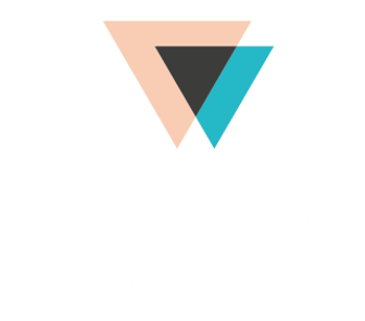 SLAM Communications