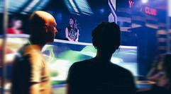YOLO CLUB VIETNAM🔙🔥 #dj #producer #vie
