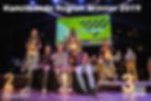 Kunstbende 2019 region winner.jpg