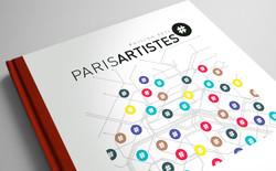 PARISARTISTES 2014