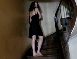 La littérature de l'escalier I