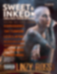 Issue #59 Linzy - Cover (1).jpeg