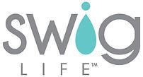 swig-life-logo.jpg