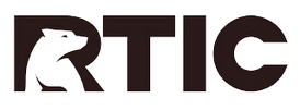 RTIC Logo Transparent.png