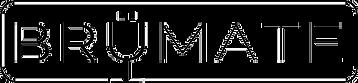 BruMate Logo Transparent.png
