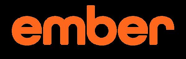 embertechnologies_logo.png