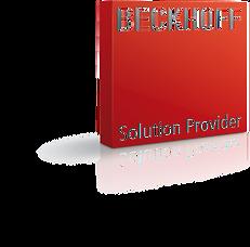 Beckhoff_SP-Logo_3D__rgb_edited.png
