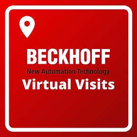 Virtual Visits Logo.png