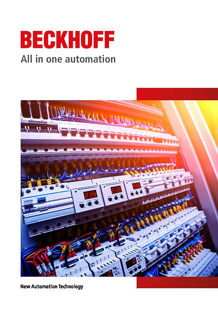 Automation without cabinets whitepaper-p