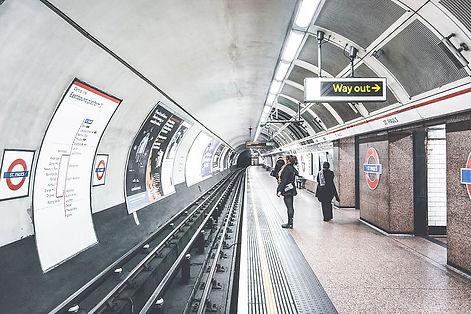 tube-london-underground-station.jpg