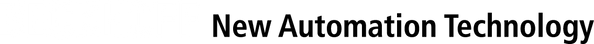beckhoff_logo_nat_white_a4.png