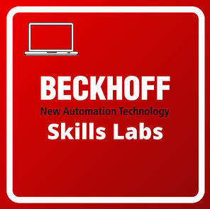 Beckhoff launches virtual automation skills workshops
