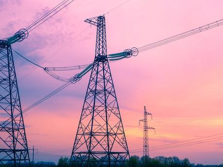 Powering the renewable revolution