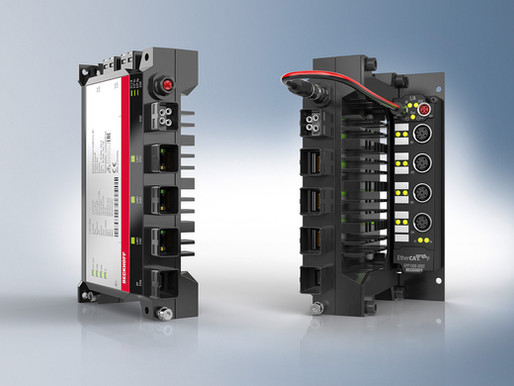 Tips for choosing the right industrial PC