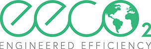 eeco2-master-logo-hi res.jpg