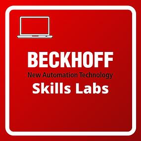 Skills Labs Logo (1).png