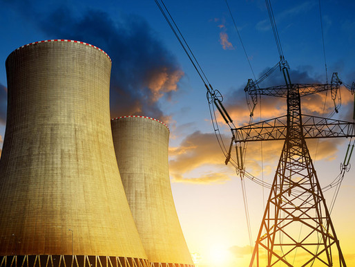 How can you remotely manage power assets?