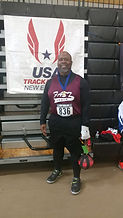 1-26-2020-Fennell's 35 Weight Throw-USAT