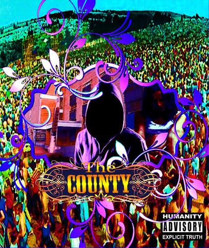 The County Documentary