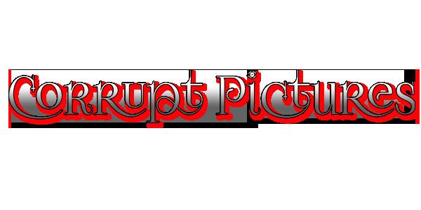 Corrupt Pictures