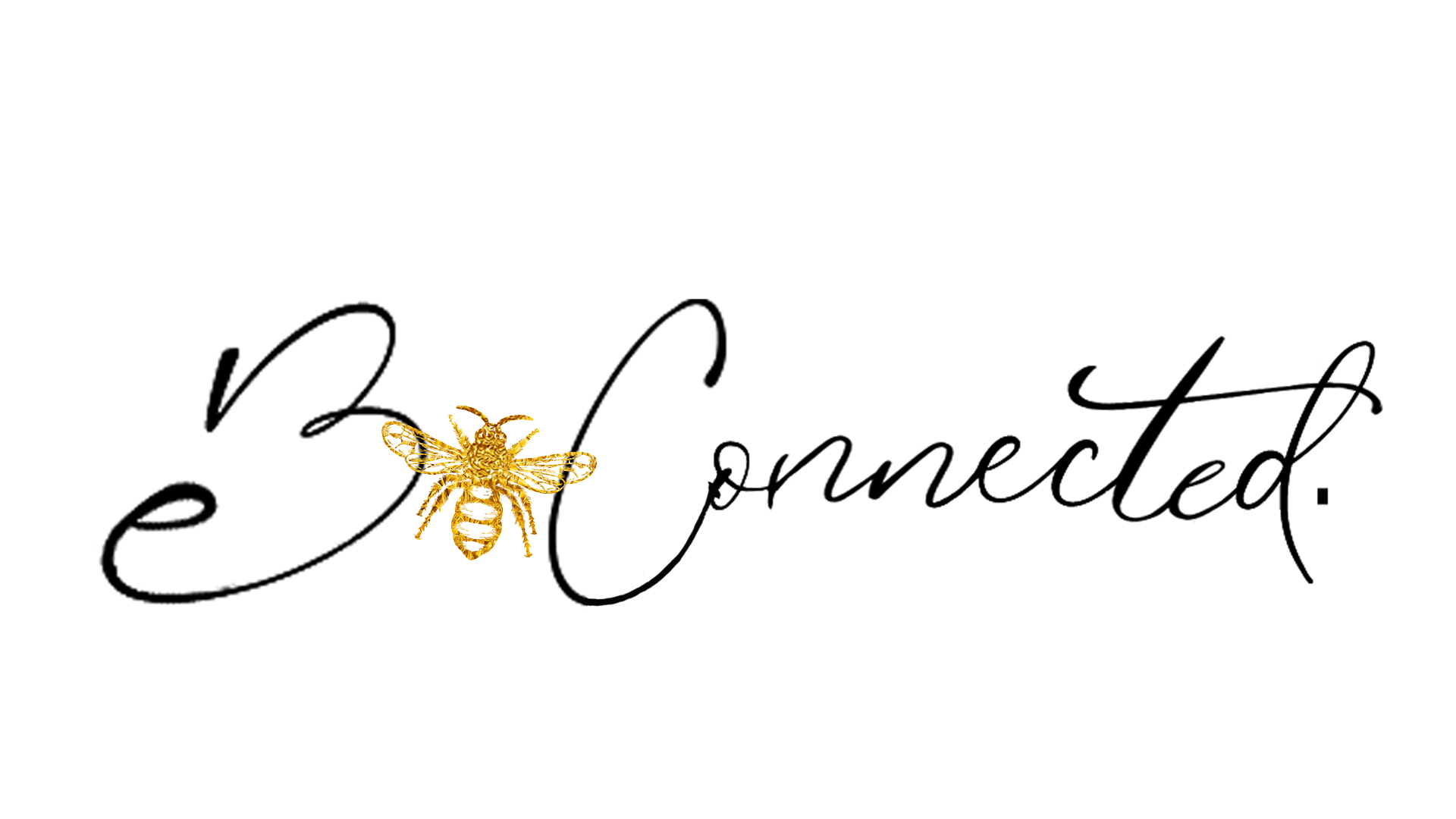 Bee Connected