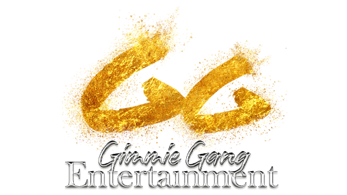 GG Ent..png