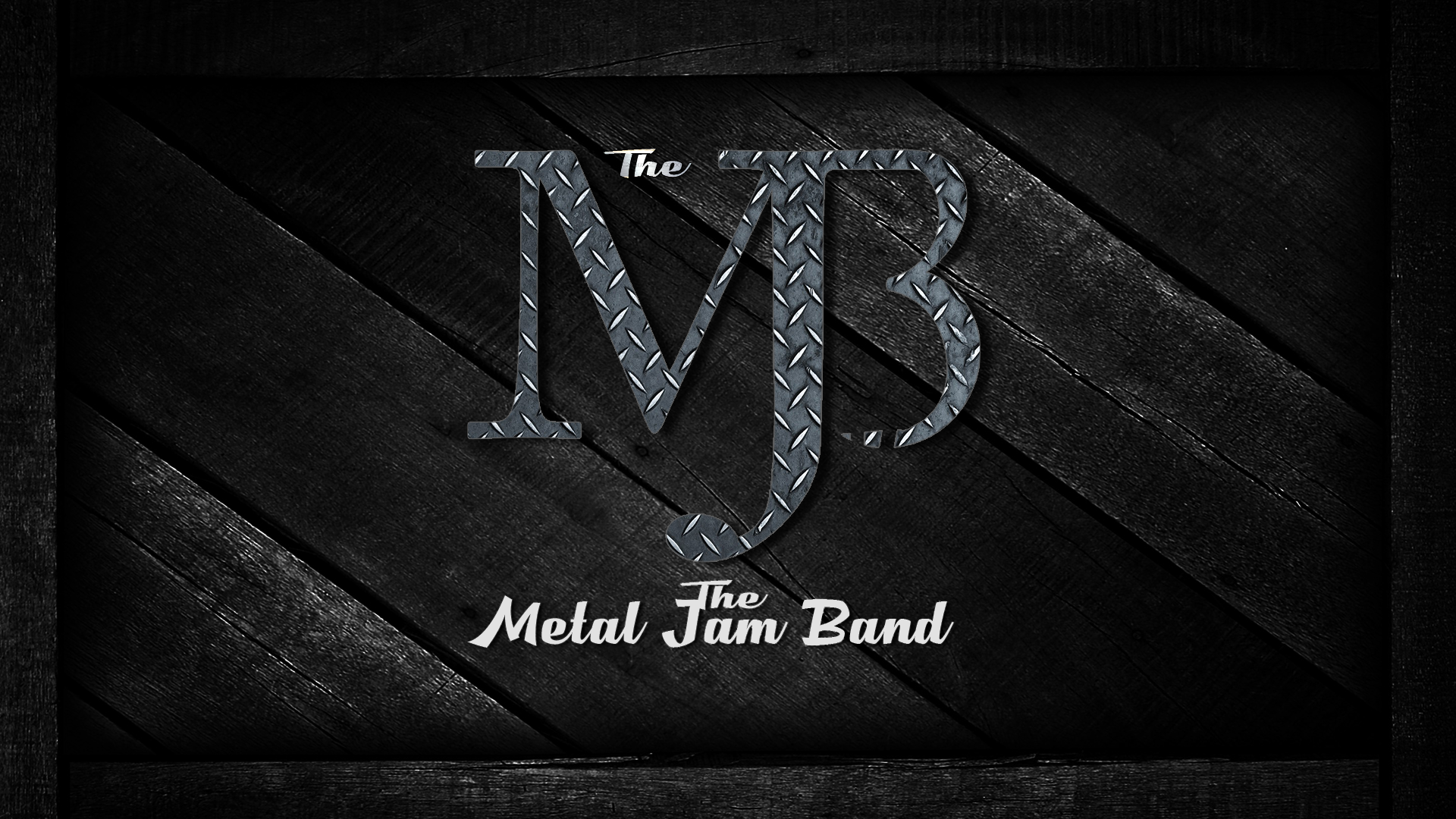 The MJ Band