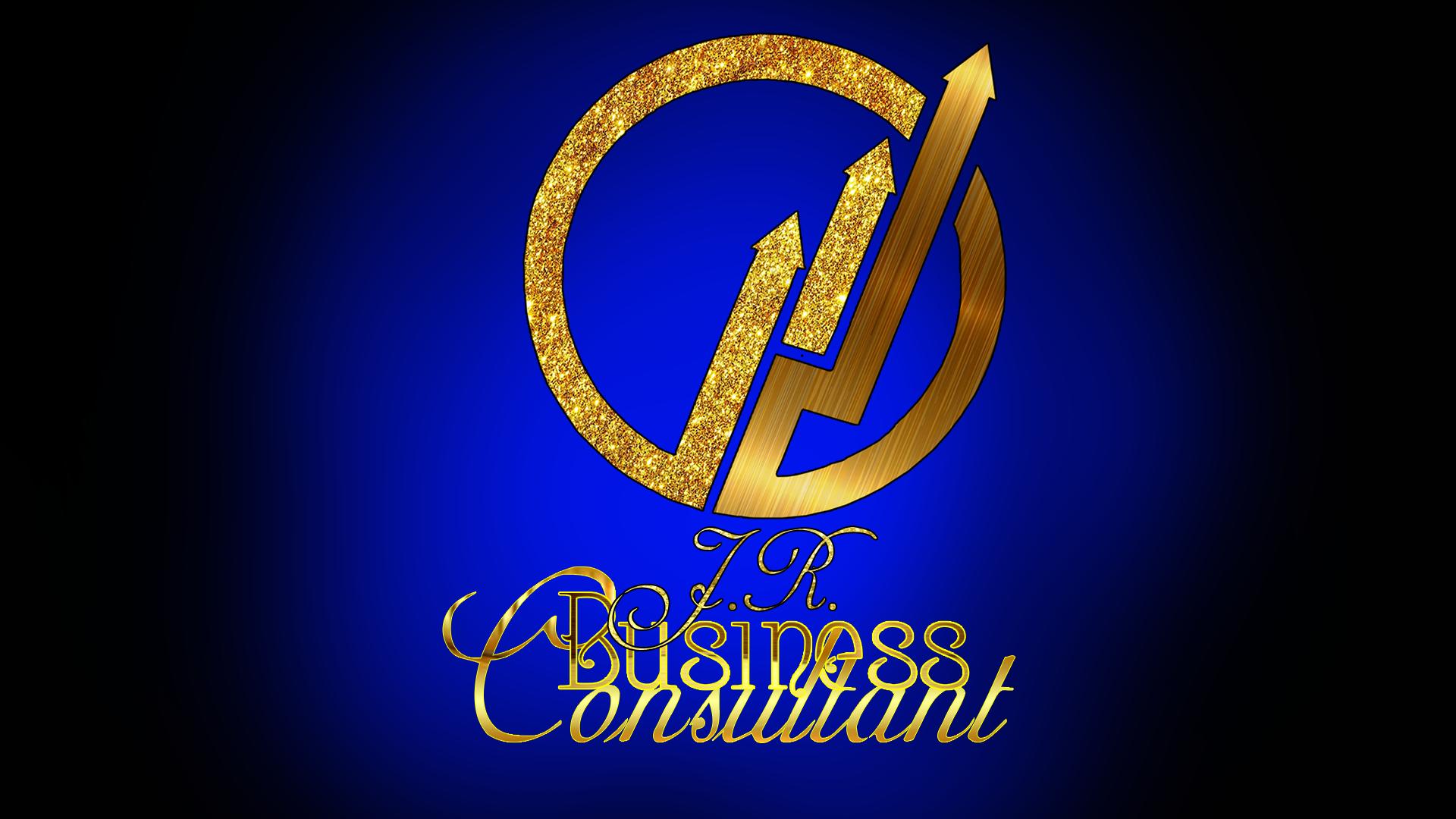 J.R. Business Consultant