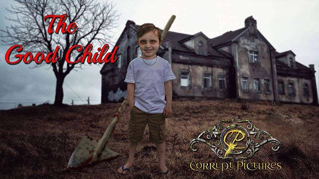 The Good Child _Series_._._.jpe