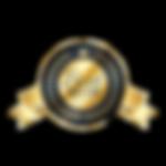 best-seller-golden-label-badge-design_10