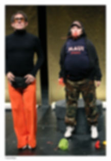 Fat_Boys_04_©_Sanne_Peper.jpg
