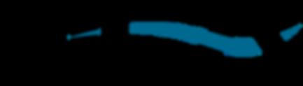 nla_logo.png