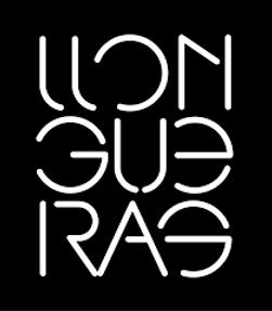 LLONGUERAS_quadrado.png