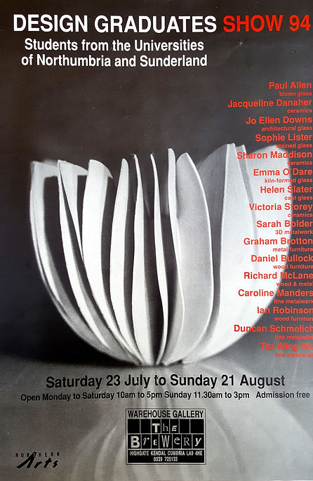 Poster with mushroom bowl edit.jpg