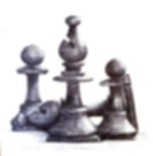 Chess pieces in biro edit.jpg