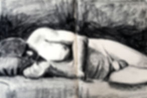 Man lying down edit.jpg