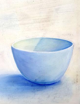 bowl edit.jpg