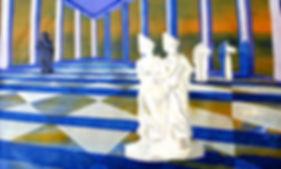 chess board 2 edit.jpg